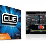 Virtual DJ Pro 2018 Build 5186 Crack With Plus Keygen Free Download