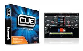 Virtual DJ Pro 2018 Build 5186 Crack With Plus Keygen Free Download