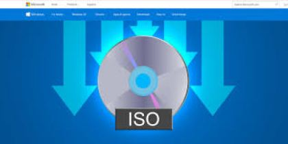 Windows ISO Downloader 8.16 Crack With Activation Key Free Download 2019