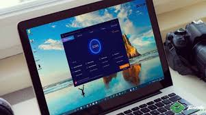 Advanced SystemCare Pro 13.0.0.110 Crack With Serial Number Free Download 2019