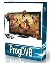 ProgDVB 7.28.9 Crack + Activation Number Free Download 2019
