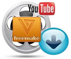 Freemake Video Converter 4.1.10.321 Crack With Premium Key Free Download 2019