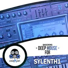 Sylenth1 3.055 Crack With Serial Number Free Download 2019