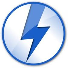 PowerISO 7.4 Crack With Registration Key Free Download 2019