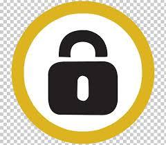 Norton AntiVirus 22.18.0.213 Crack With Registration Key Free Download 2019
