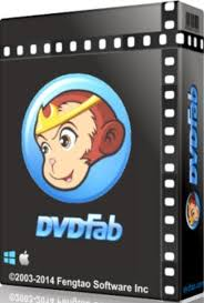DVDFab 11.0.4.1 Crack With Activation Code Free Download 2019