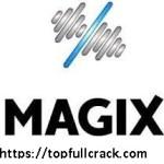 Magix Music Maker 2020 Crack & Full Activation Key