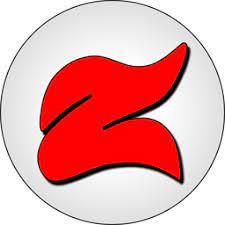 Zortam Mp3 Media Studio 28.50 Crack