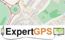 ExpertGPS Crack 2021