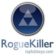 RogueKiller 13.0.11.0 Crack & Serial Key Full Download