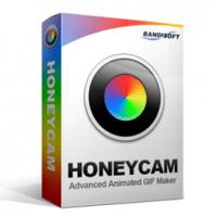 Honeycam 2.11 Crack Plus Keygen Free Download