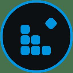 Smart Defrag 6.1.5 Build 120 Crack Incl PatchDownload