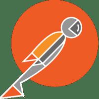 Postman 6.5.3 Crack With Keygen Free Download