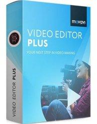 Movavi Video Editor Crack 15.1.0 Full Keygen Latest Here