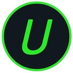 IObit Uninstaller Pro 8.3.0.11 Crack Full Serial Key Free All 2019