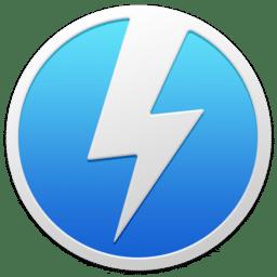 DAEMON Tools Lite 10.10.0 Crack + License Code Full Download