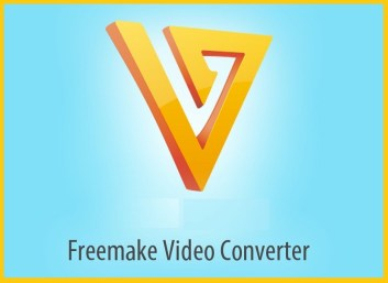 Freemake Video Converter 4.1.10.173 Keygen AND Crack (2019) Version