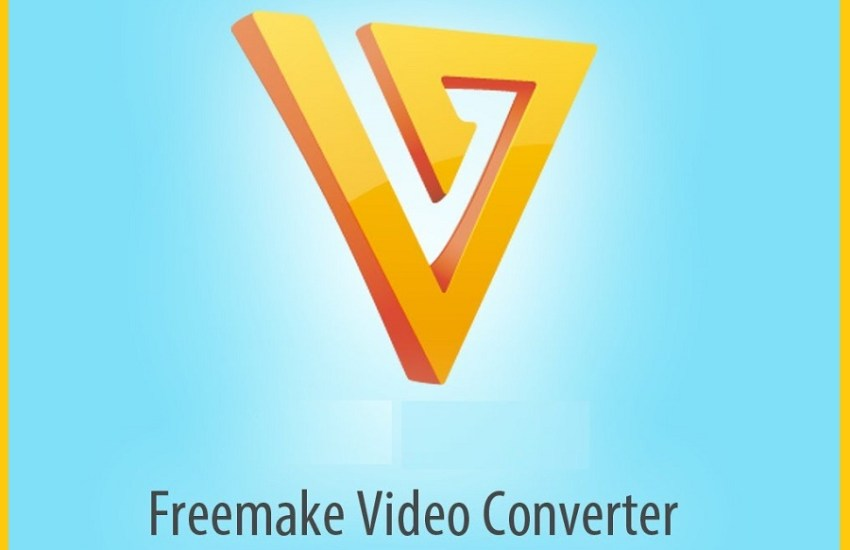 Freemake Video Converter 4.1.10.173 Keygen AND Crack (2019) Version