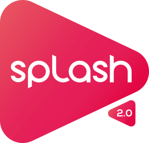 Splash 2.4.0 License Key For Crack 2019 Full