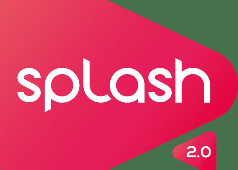 Splash 2.4.0 License Key For Crack 2019 Full