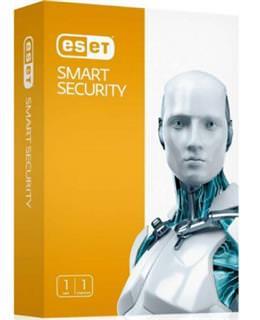 ESET Smart Security 10.1.245.0 Crack