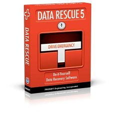 Data Rescue Crack 5.0.10 Keygen Full Download