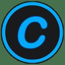 Advanced SystemCare Pro Crack 12.5.0.354 Keygen Full Download