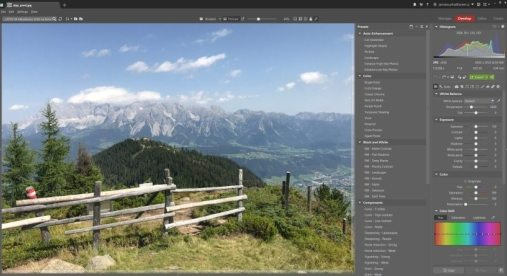 Zoner Photo Studio X 19.1904.2.164 Crack plus Serial Keygen Download