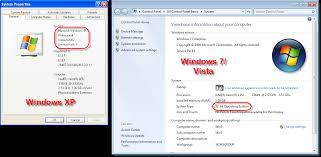 ESET NOD32 Antivirus 12.1.34.0 Crack