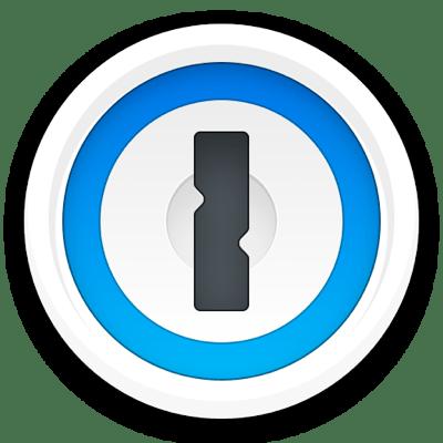 New 1Password Crack 7.3.705 Keygen Full Download 2019