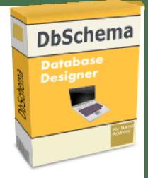 DbSchema 8.1.9 Crack