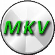 MakeMKV 1.14.4 Crack