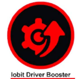 IObit Driver Booster Pro 7.0.1.386 + Crack