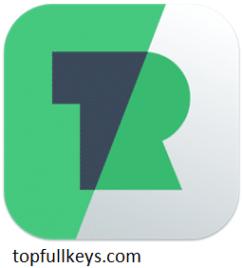 Loaris Trojan Remover Crack 3.1.67