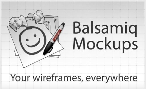 Balsamiq Mockups 4.1.2 2020 Crack + Keygen Free Download