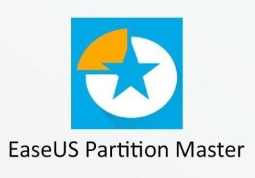 Easeus Partition Master 13 Crack & License Code {Latest}