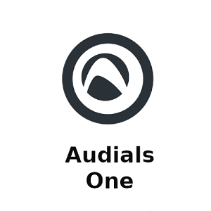 Audials One 2021.0 Crack + License Key Full Download