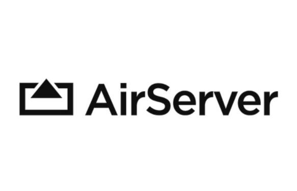 AirServer 7.1.6 Crack + Activation Code {Windows + MAC}