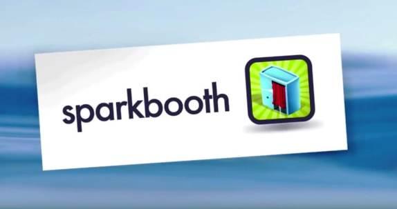SparkBooth 6.0.84 Crack + License Key Free Torrent 2019