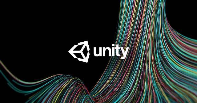 Unity Crack 2019.4.0  + Serial Number Torrent Download