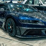 Topgear Here Are The Wildest Modified Cars From The 2019 Geneva Motor Show