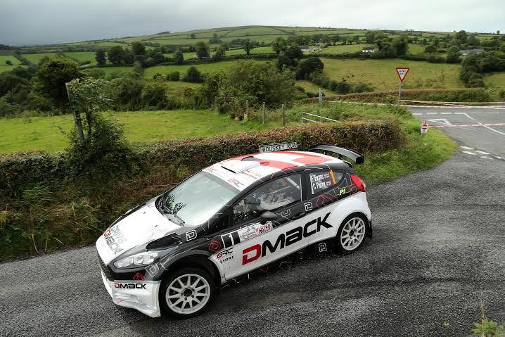 day-1-ulster-rally-evans-leads