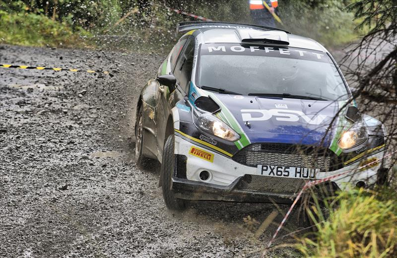 josh-moffett-and-emmet-sherry-winners-of-the-limerick-forest-rally-photo-by-ger-leahy
