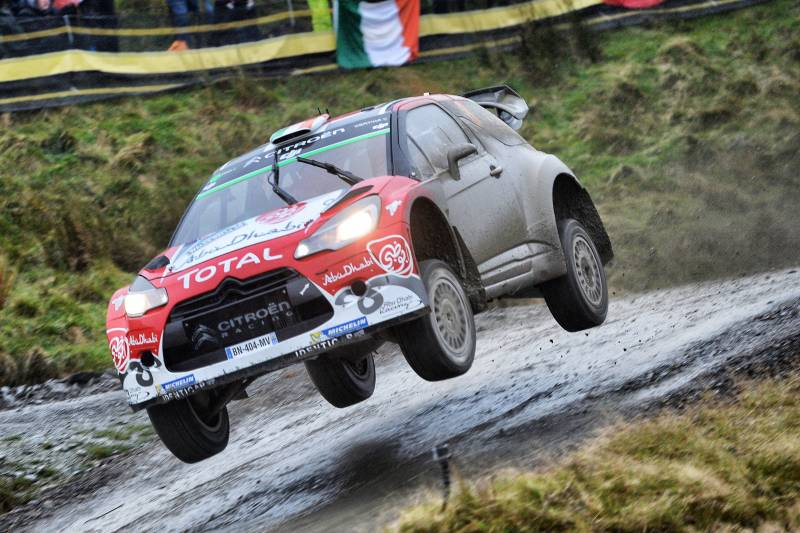 craig-breen-in-action-in-wales-gb