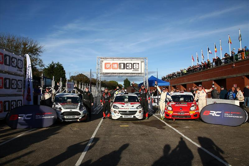 duggan-takes-fifth-win-on-msa-dmack-junior-british-rally-championship
