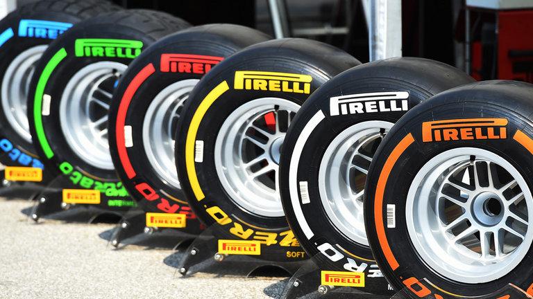 pirelli-tyres_3329649