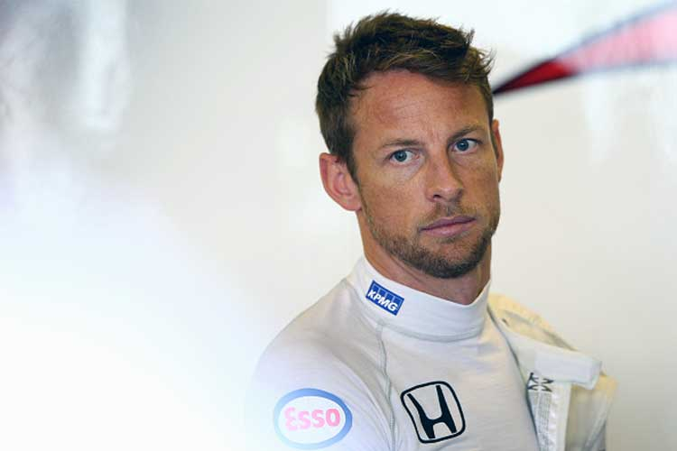 jensonbutton-getty-1012-750