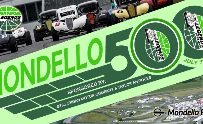 Mondello-500-770x470