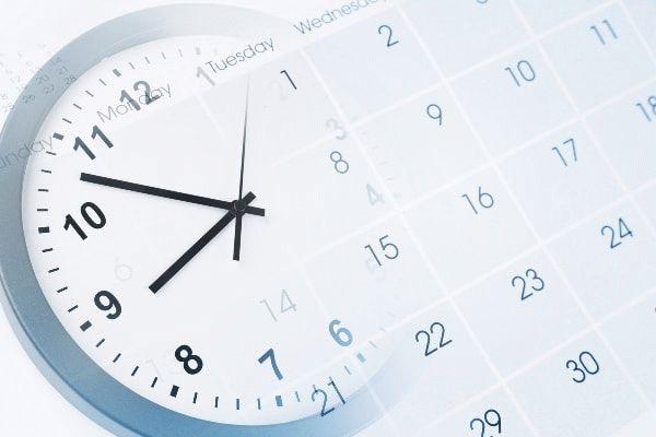 Сколько дней идут месячные после отмены ок. Обильные месячные после отмены ок