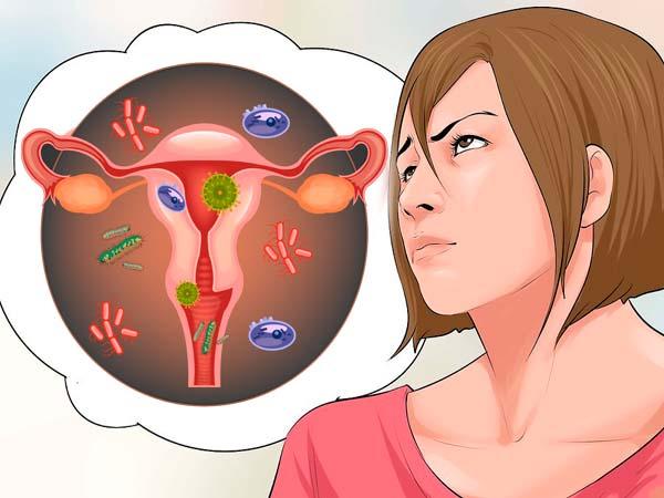 Выделения при беременности в третьем триместре. Какие выделения считаются нормальными при беременности в третьем триместре. Опасные выделения при беременности фото